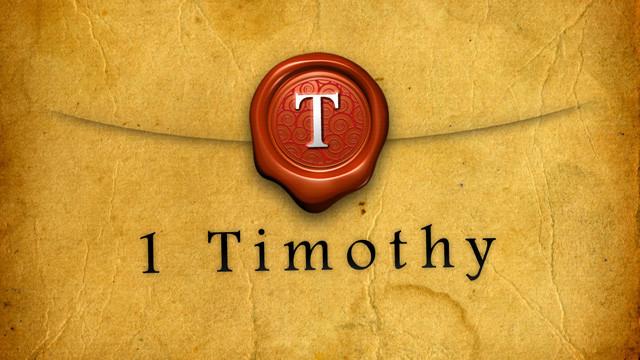 1Timothy-640x360